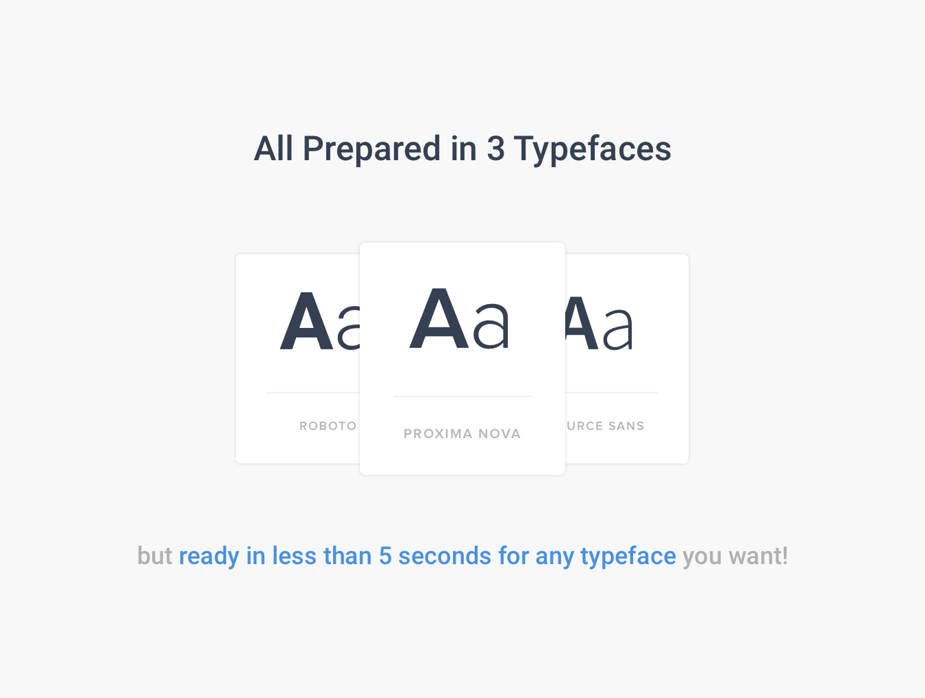 嵌套符号和样式 Nested Symbols & Styleguides插图7