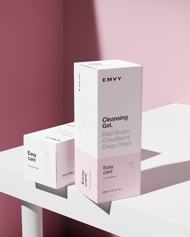 EMVY化妆品品牌推广插图(13)