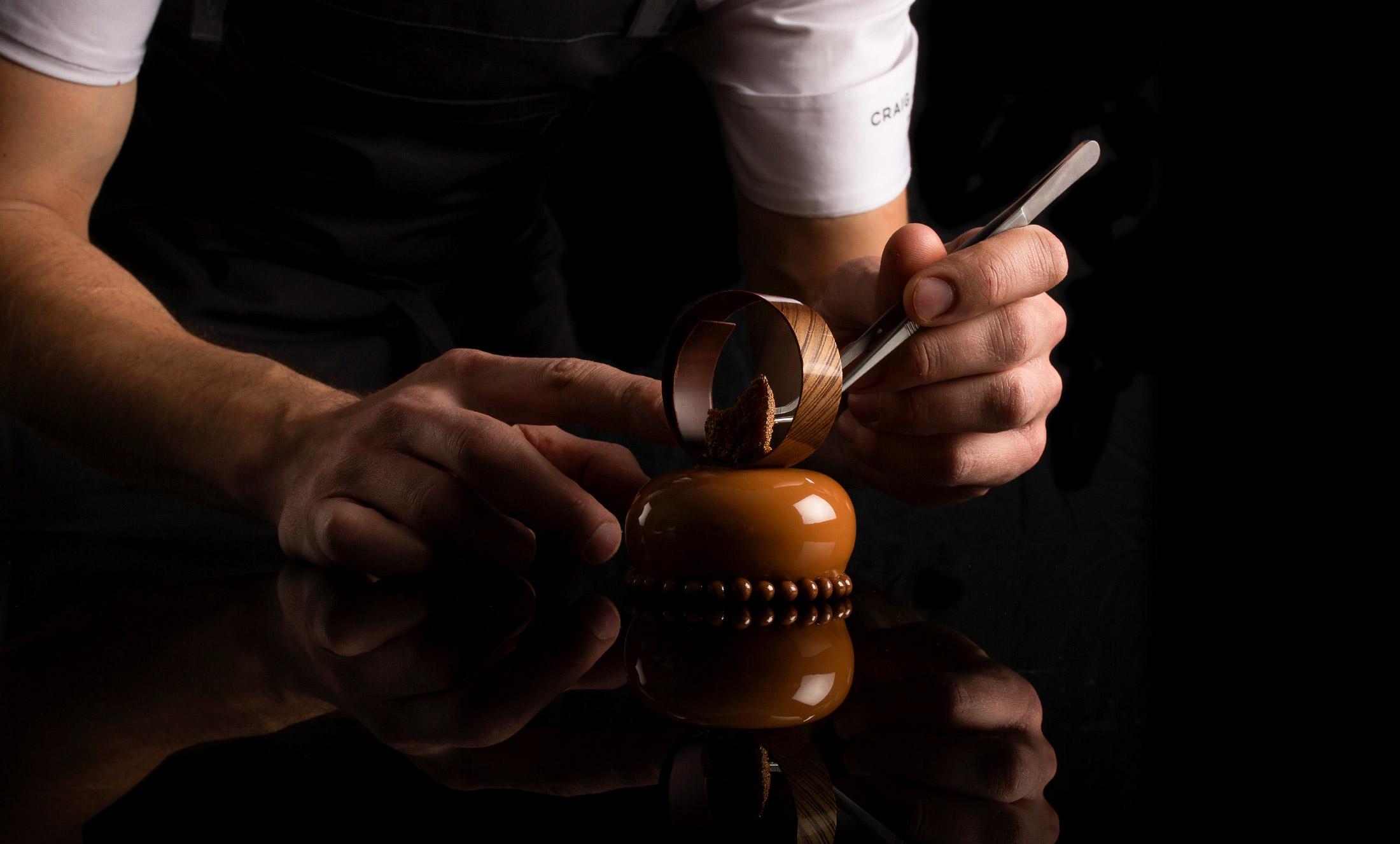 Craig Alibone Chocolate 品牌推广插图(18)
