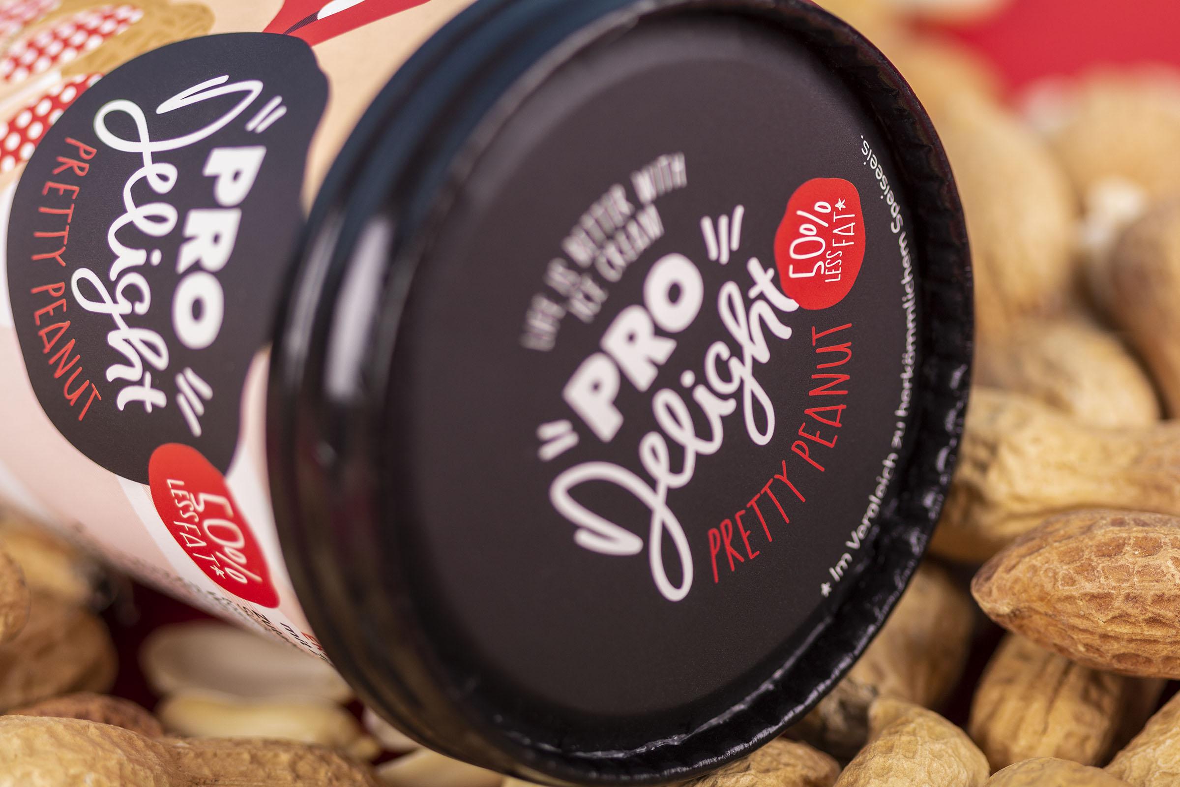 Pro Delight | 果汁咖啡杯子设计插图(4)