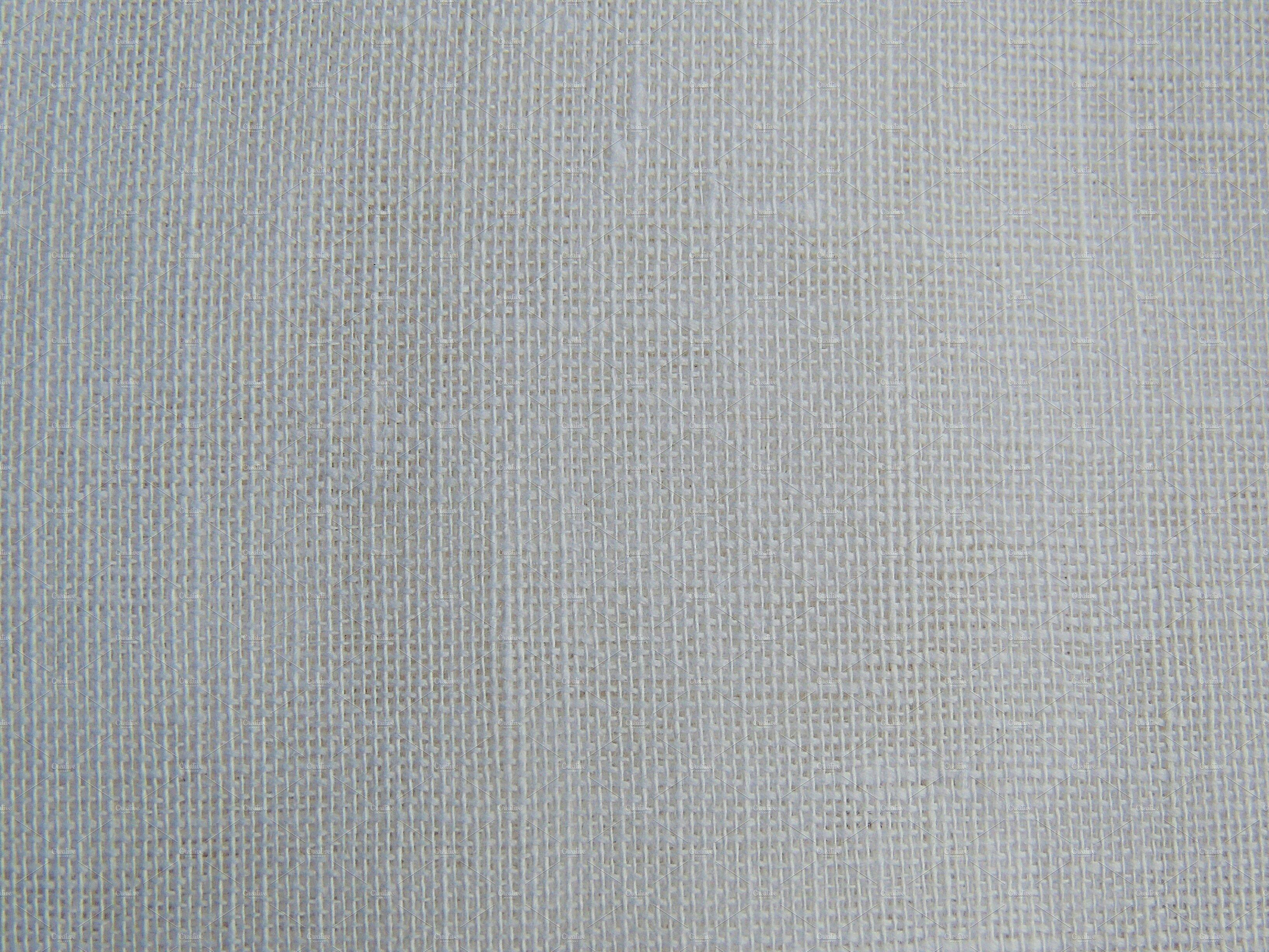 天然亚麻织物束高清图片插图(4)