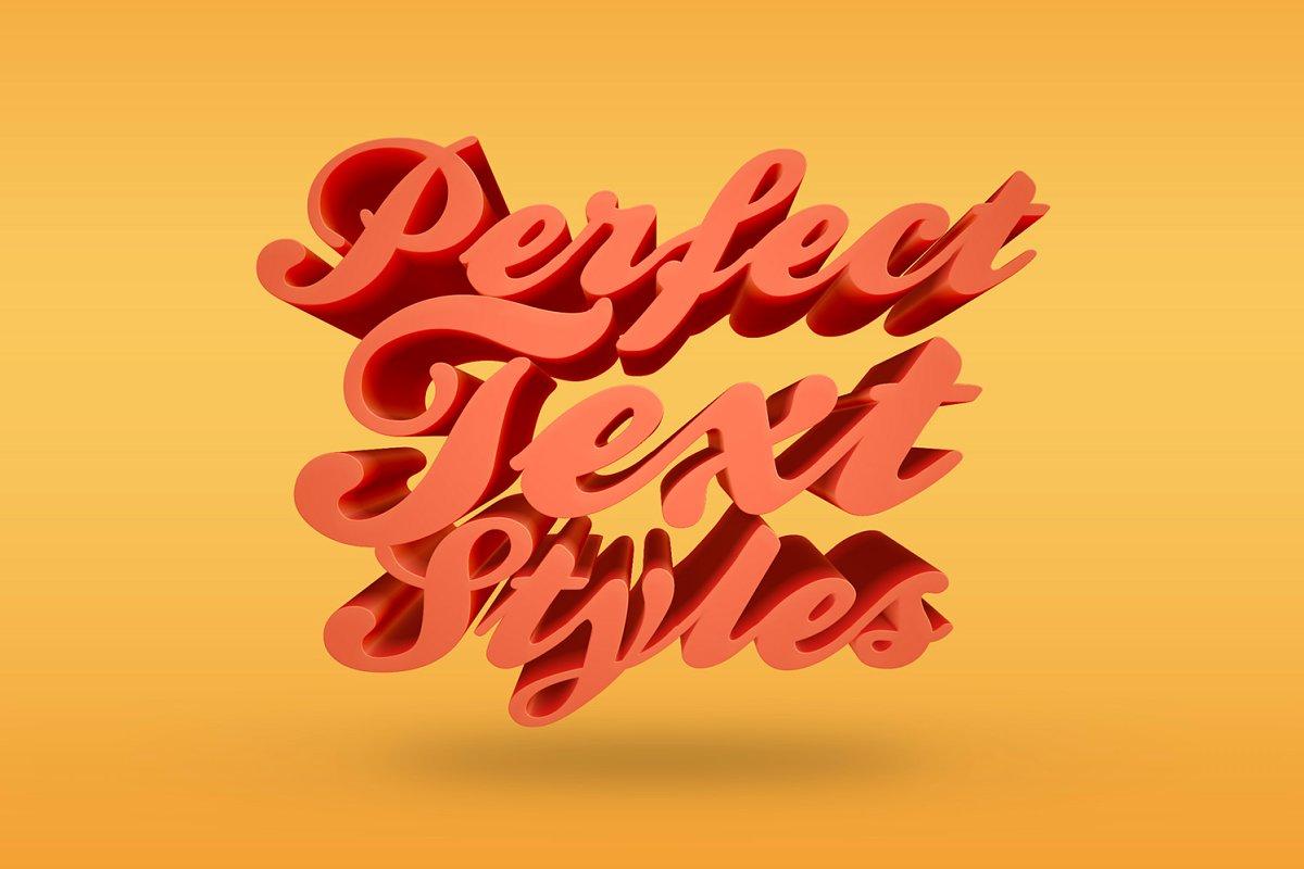 3d-text-effects-1-