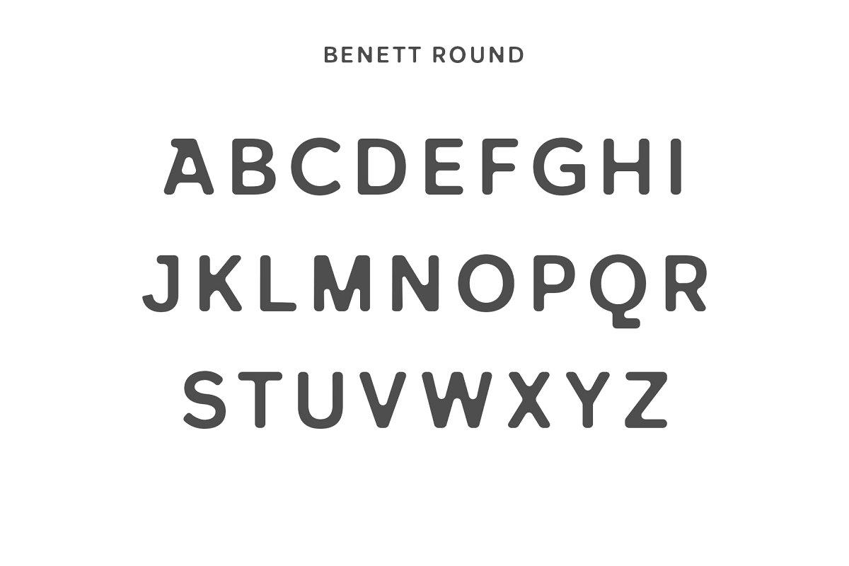 benett-3-