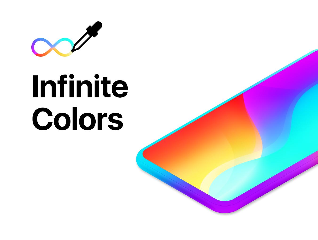 精美的150多种多角度通用手机样机 everydevice™ 150+ Mobile Mockups插图(4)
