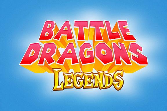游戏徽标3D文字效果图层样式 Game Logo Text Effects