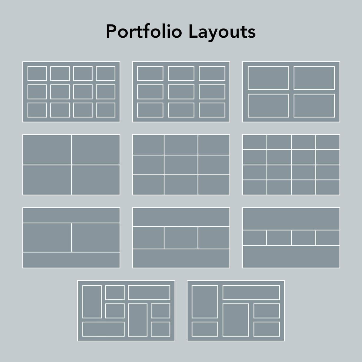 现代多用途室内设计风格WordPress主题模板 Archi – Interior Design WordPress Theme插图(8)