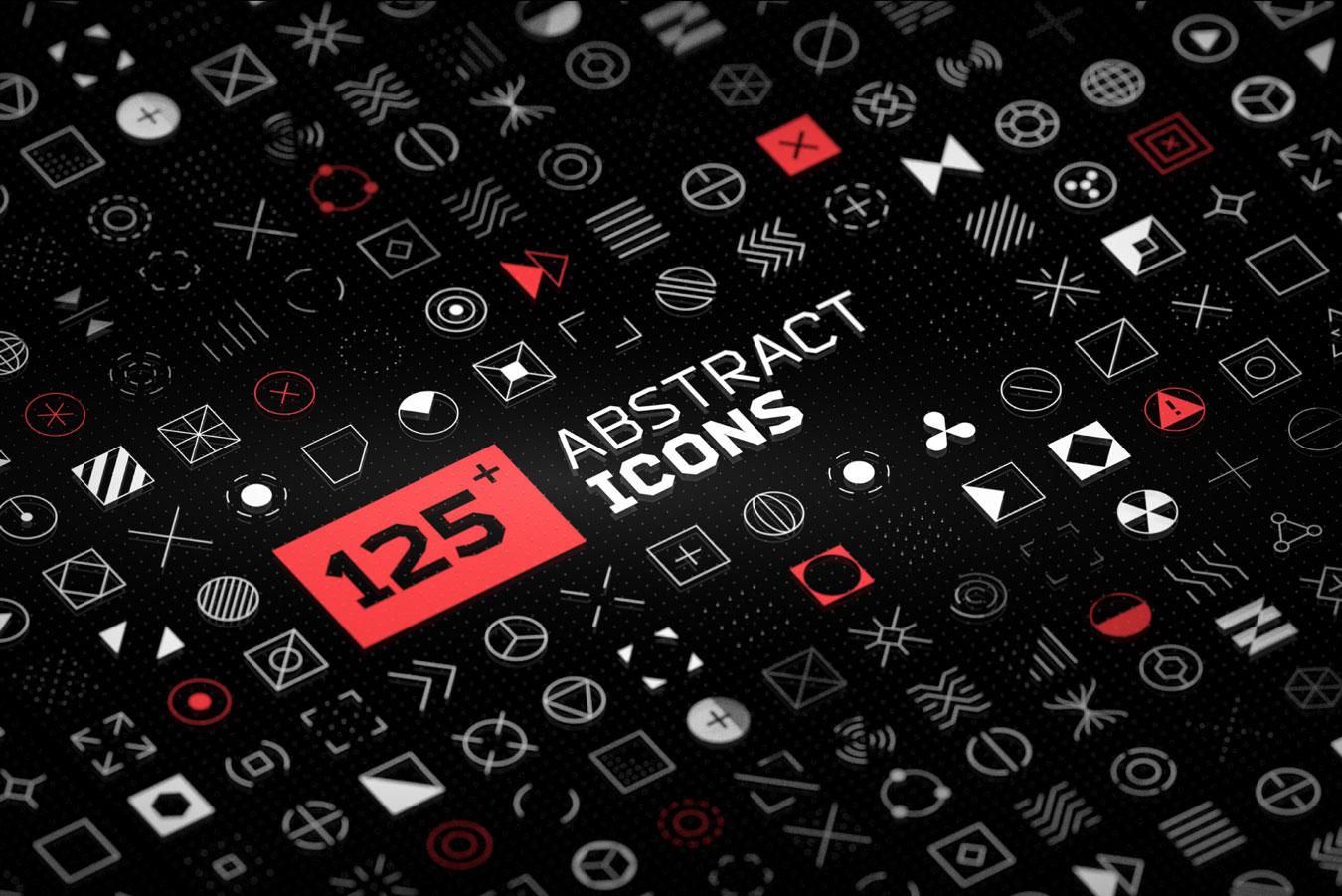 超炫酷科幻航空航天数据信息HUD仪表盘UI设计模板套件 Futuristic UI Kit • 200+ Design Elements插图(10)