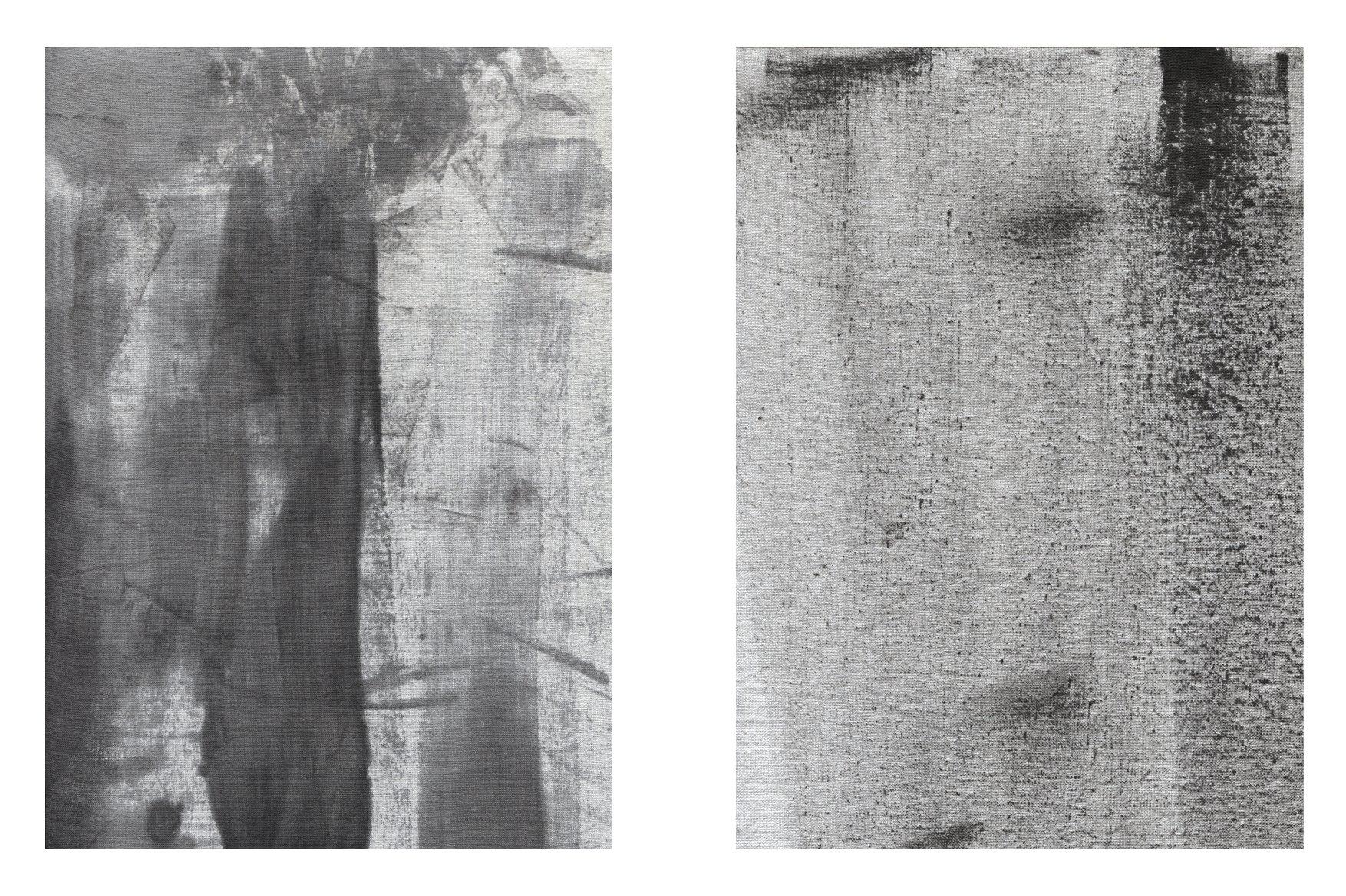 156款复古做旧折痕磨损褶皱纸张背景纹理素材合集 The Grunge Texture Bundle Vol. 1插图(7)