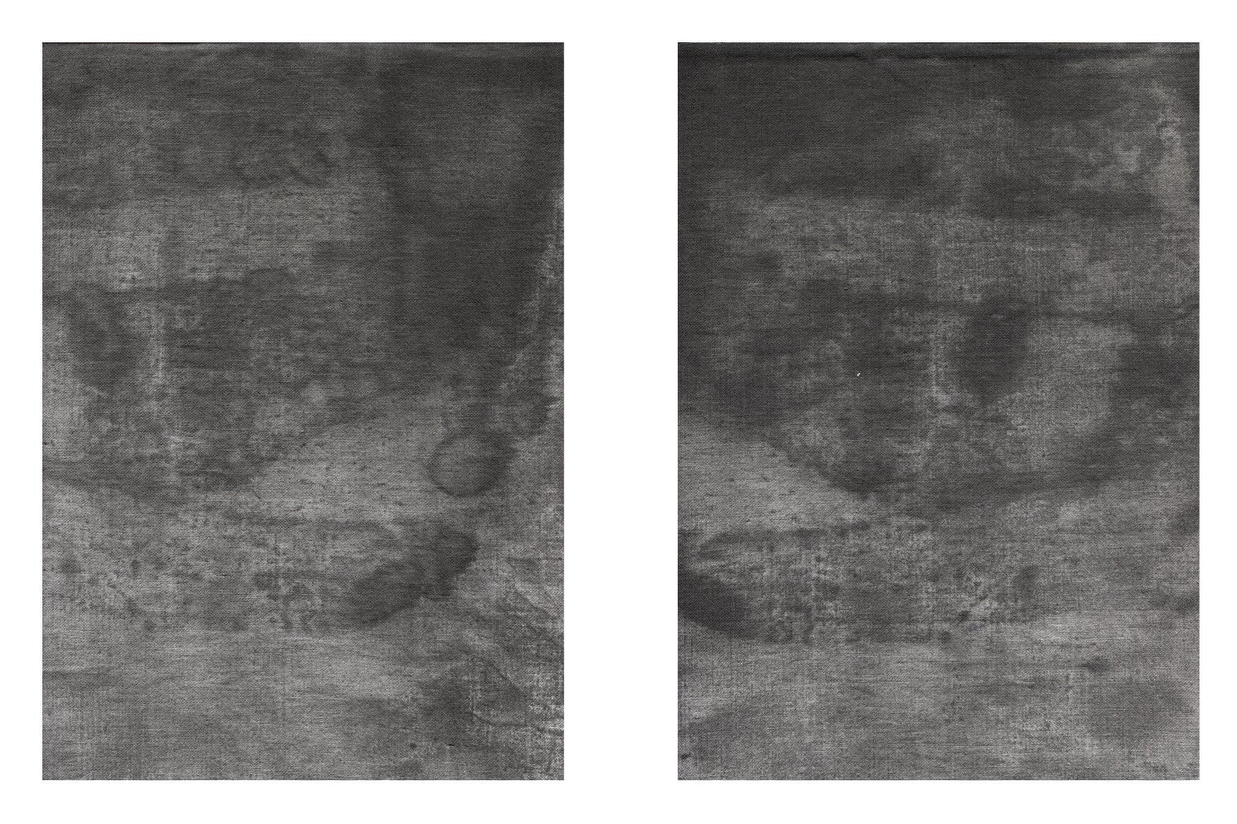 156款复古做旧折痕磨损褶皱纸张背景纹理素材合集 The Grunge Texture Bundle Vol. 1插图(19)