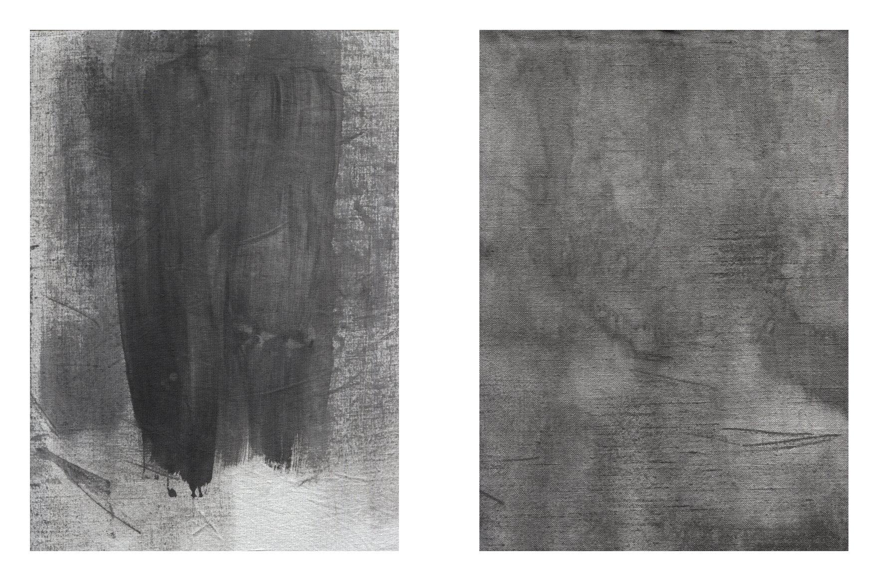 156款复古做旧折痕磨损褶皱纸张背景纹理素材合集 The Grunge Texture Bundle Vol. 1插图(20)