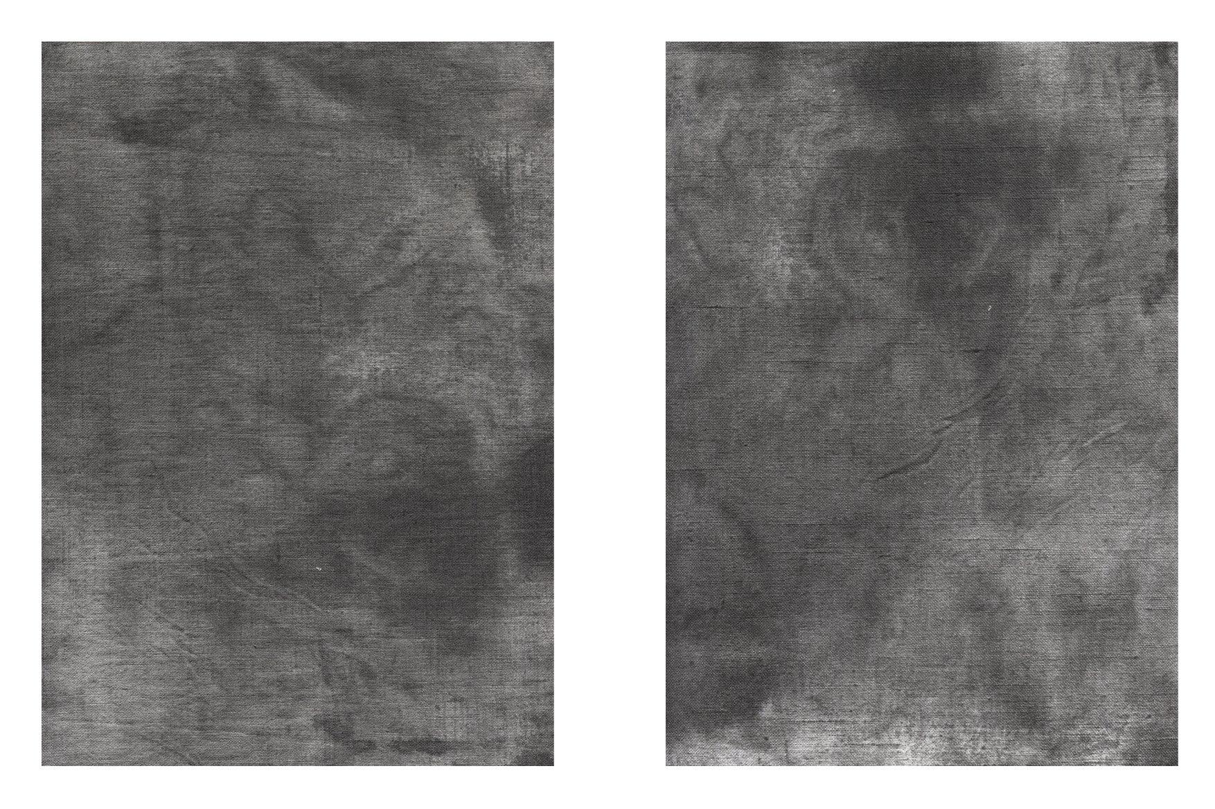156款复古做旧折痕磨损褶皱纸张背景纹理素材合集 The Grunge Texture Bundle Vol. 1插图(22)