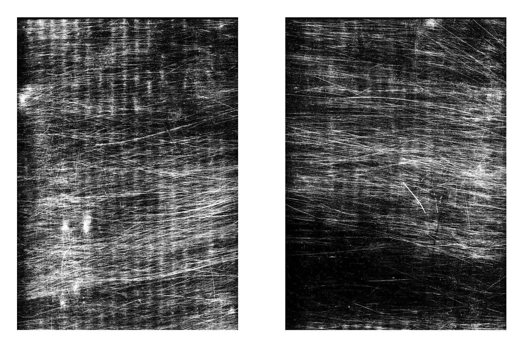 156款复古做旧折痕磨损褶皱纸张背景纹理素材合集 The Grunge Texture Bundle Vol. 1插图(47)