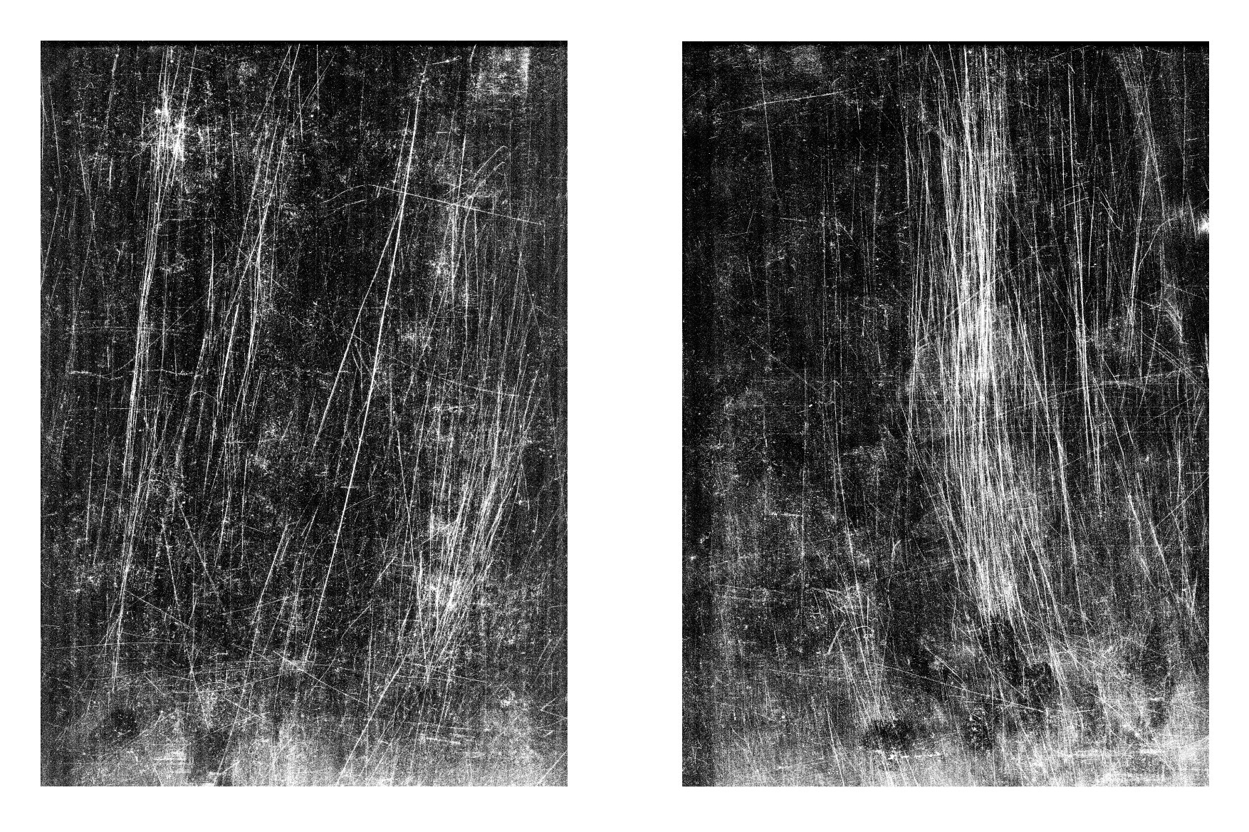 156款复古做旧折痕磨损褶皱纸张背景纹理素材合集 The Grunge Texture Bundle Vol. 1插图(48)