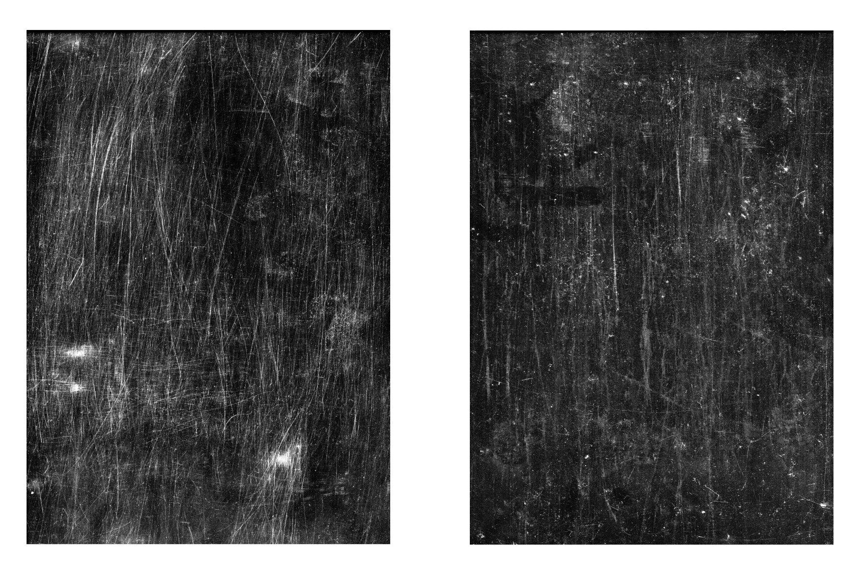 156款复古做旧折痕磨损褶皱纸张背景纹理素材合集 The Grunge Texture Bundle Vol. 1插图(53)