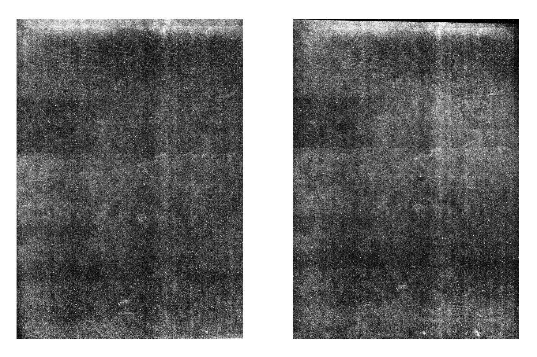 156款复古做旧折痕磨损褶皱纸张背景纹理素材合集 The Grunge Texture Bundle Vol. 1插图(54)