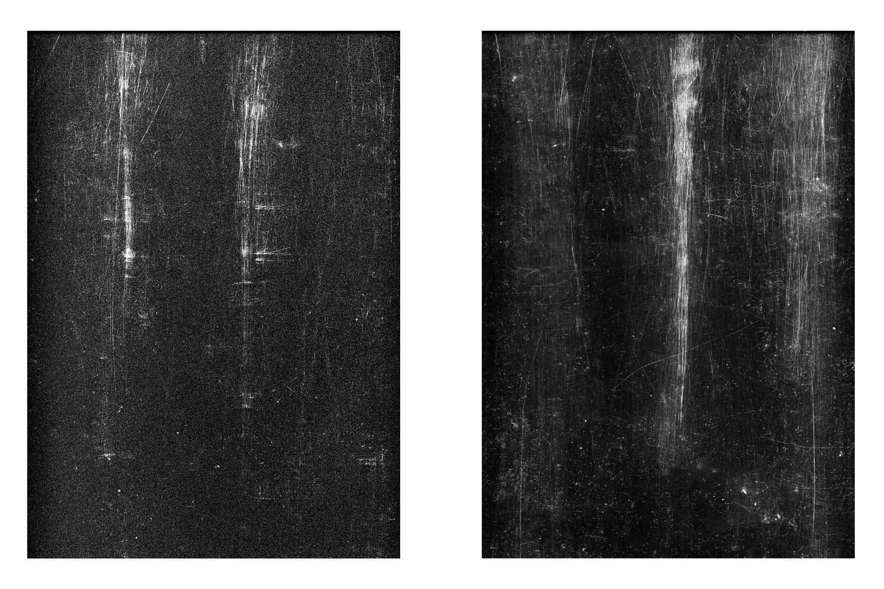 156款复古做旧折痕磨损褶皱纸张背景纹理素材合集 The Grunge Texture Bundle Vol. 1插图(57)