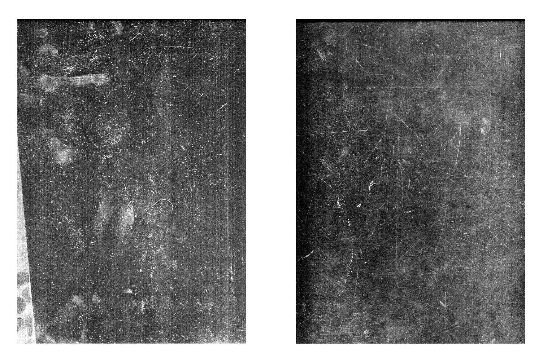 156款复古做旧折痕磨损褶皱纸张背景纹理素材合集 The Grunge Texture Bundle Vol. 1插图(58)