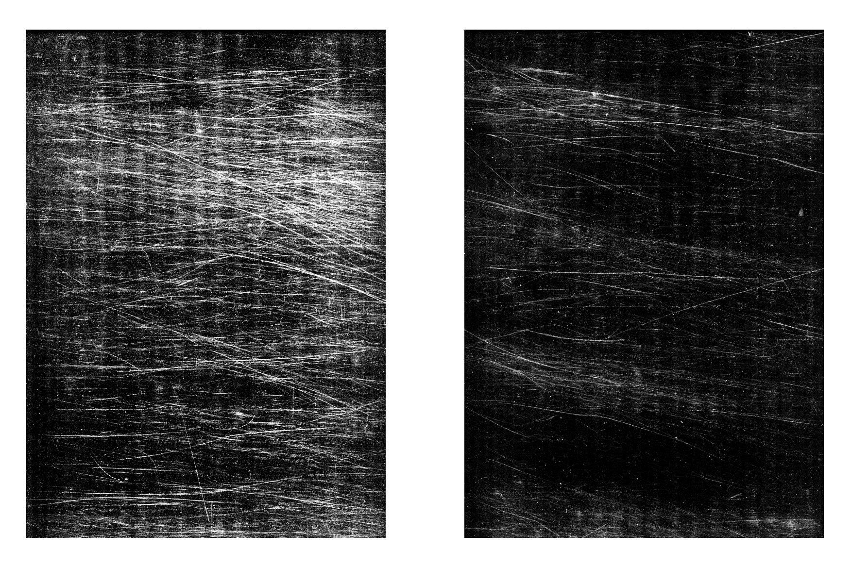 156款复古做旧折痕磨损褶皱纸张背景纹理素材合集 The Grunge Texture Bundle Vol. 1插图(59)