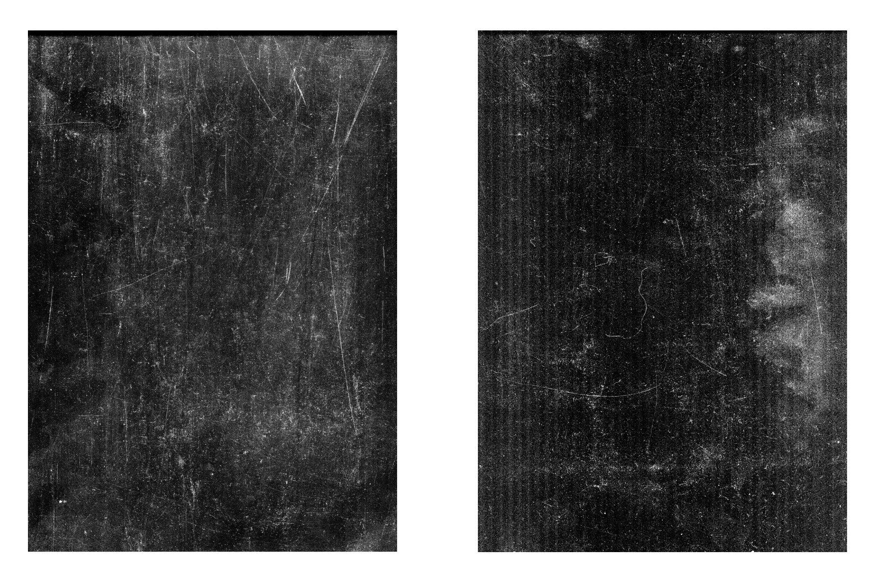 156款复古做旧折痕磨损褶皱纸张背景纹理素材合集 The Grunge Texture Bundle Vol. 1插图(60)