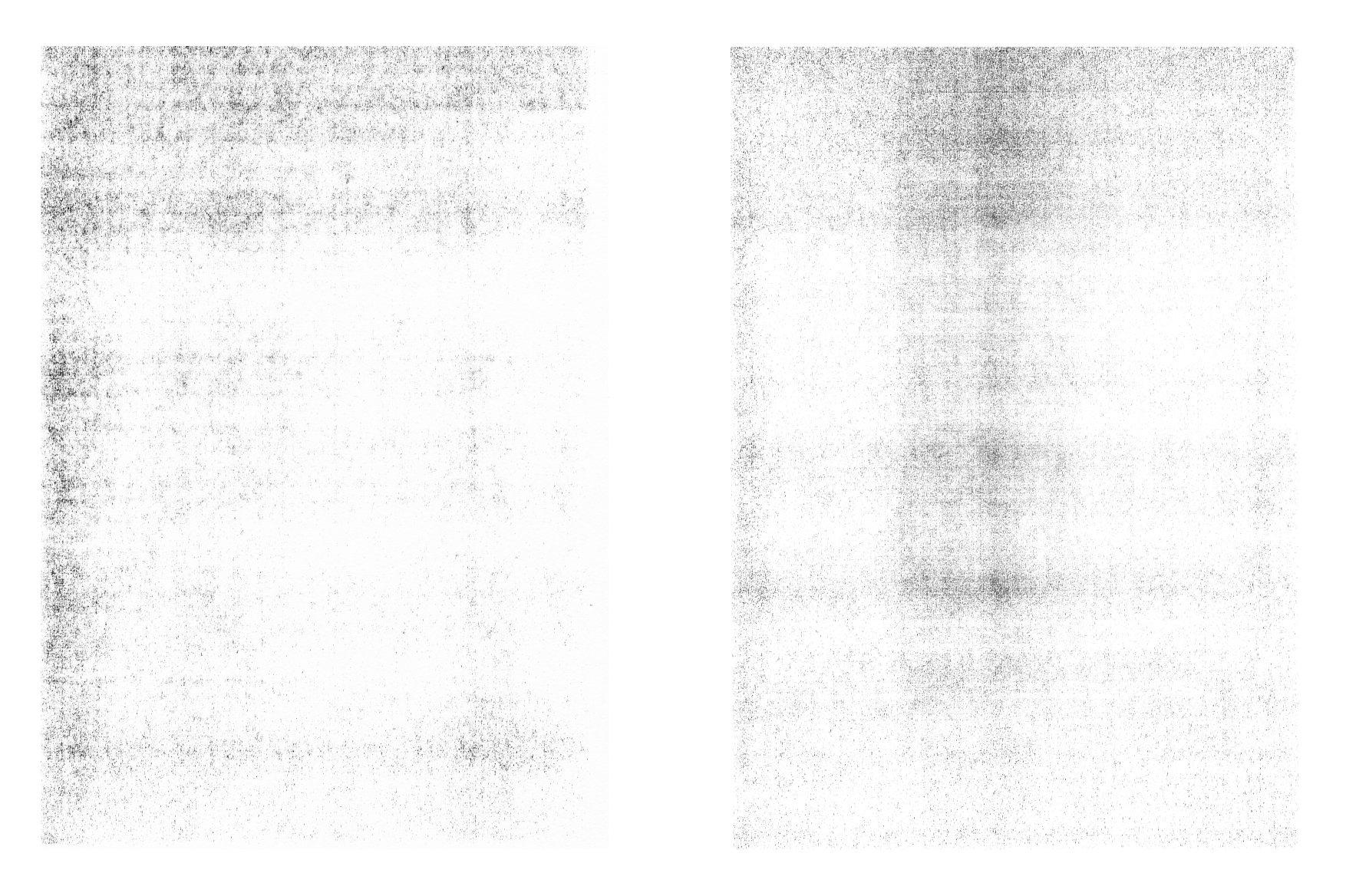156款复古做旧折痕磨损褶皱纸张背景纹理素材合集 The Grunge Texture Bundle Vol. 1插图(69)