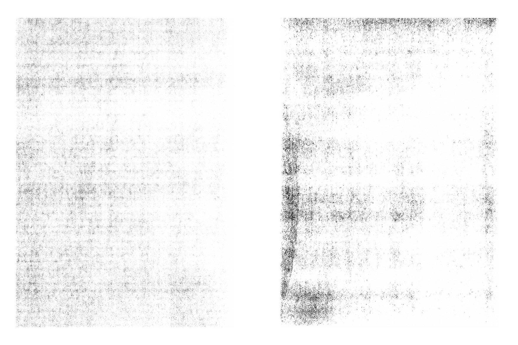 156款复古做旧折痕磨损褶皱纸张背景纹理素材合集 The Grunge Texture Bundle Vol. 1插图(72)