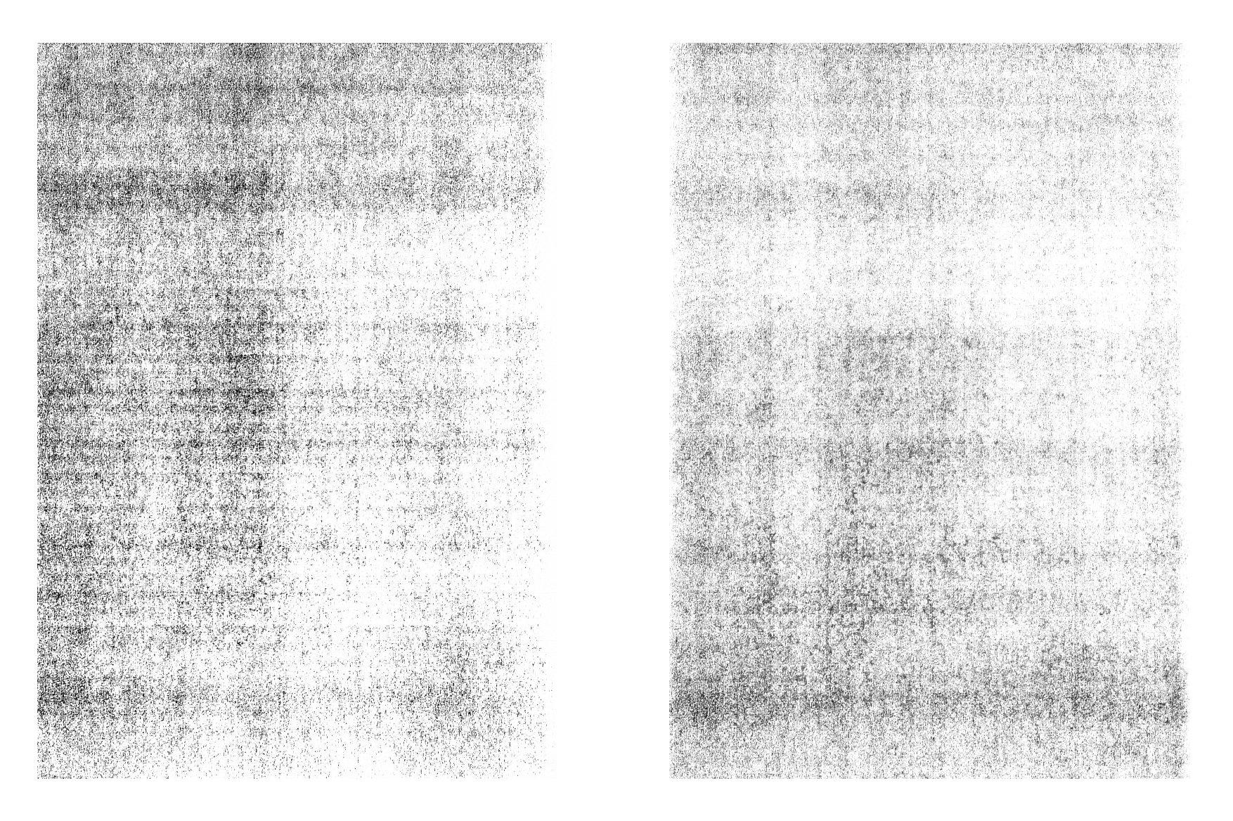 156款复古做旧折痕磨损褶皱纸张背景纹理素材合集 The Grunge Texture Bundle Vol. 1插图(78)