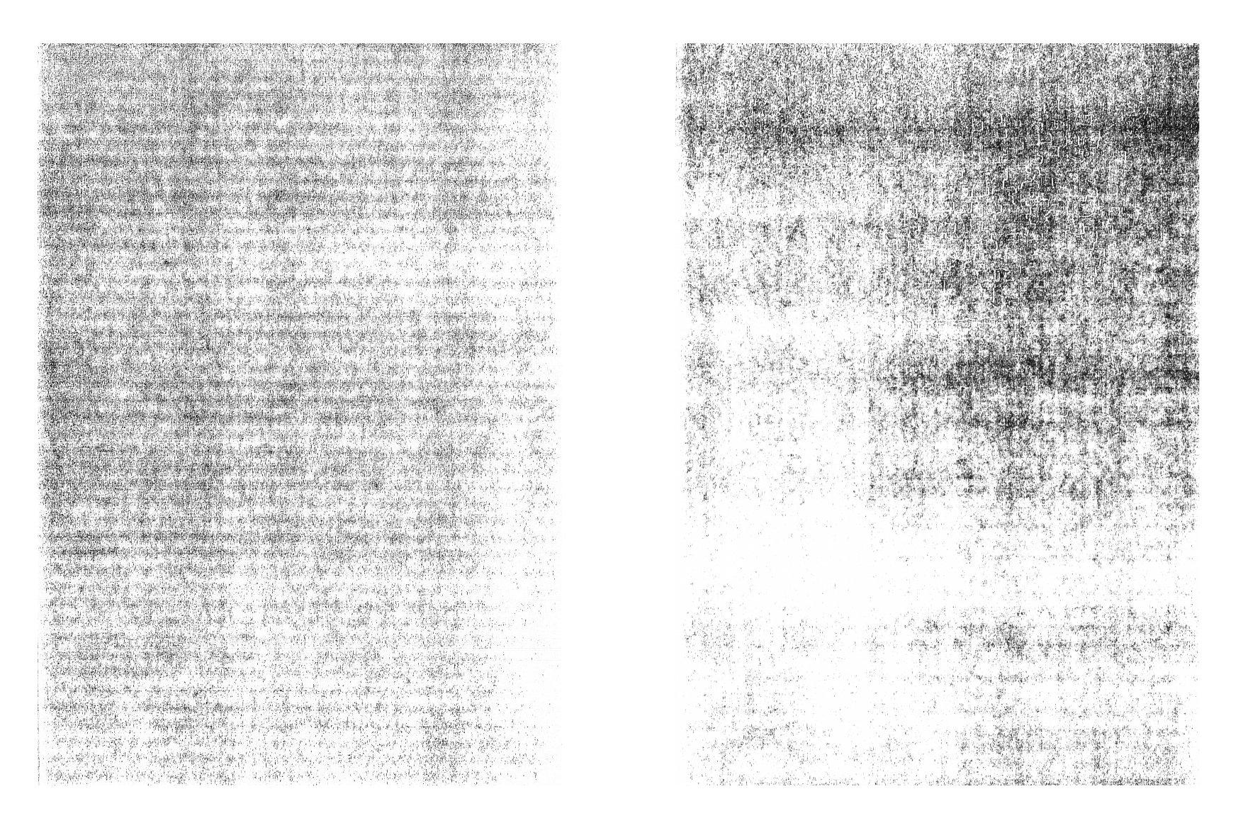156款复古做旧折痕磨损褶皱纸张背景纹理素材合集 The Grunge Texture Bundle Vol. 1插图(79)