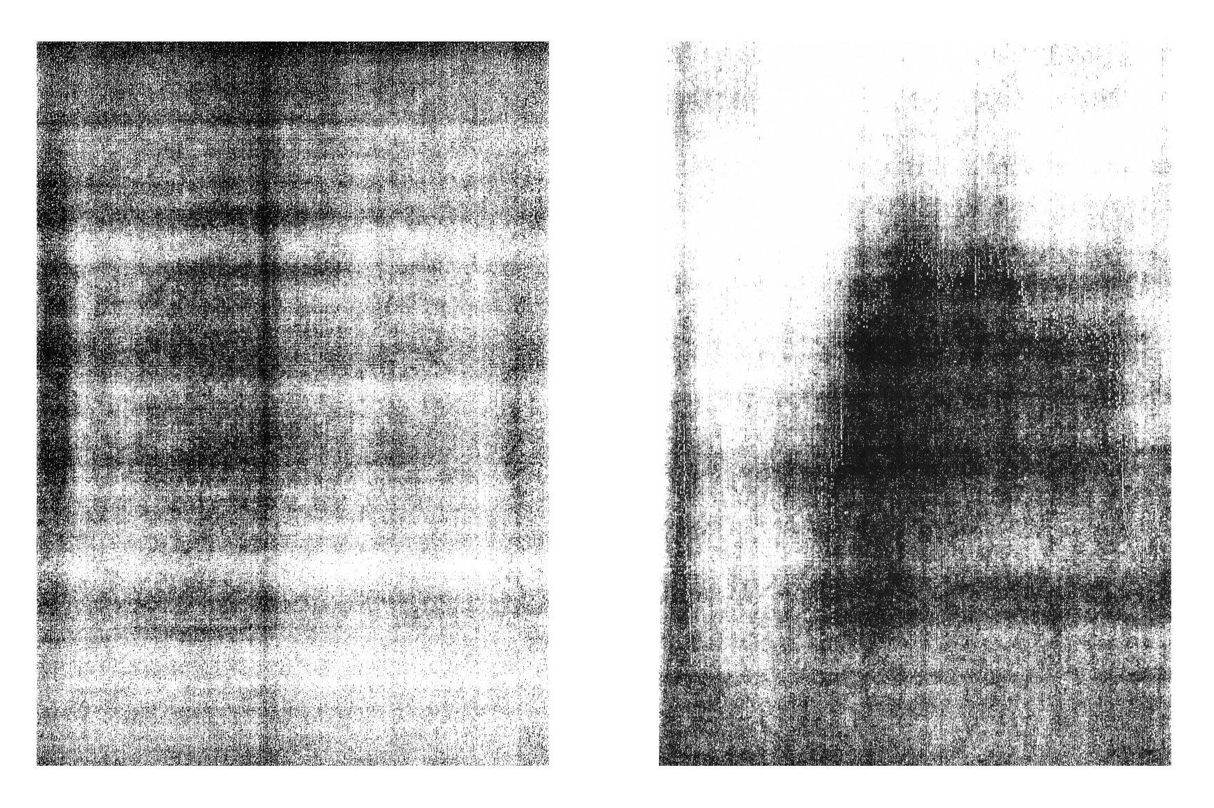 156款复古做旧折痕磨损褶皱纸张背景纹理素材合集 The Grunge Texture Bundle Vol. 1插图(85)