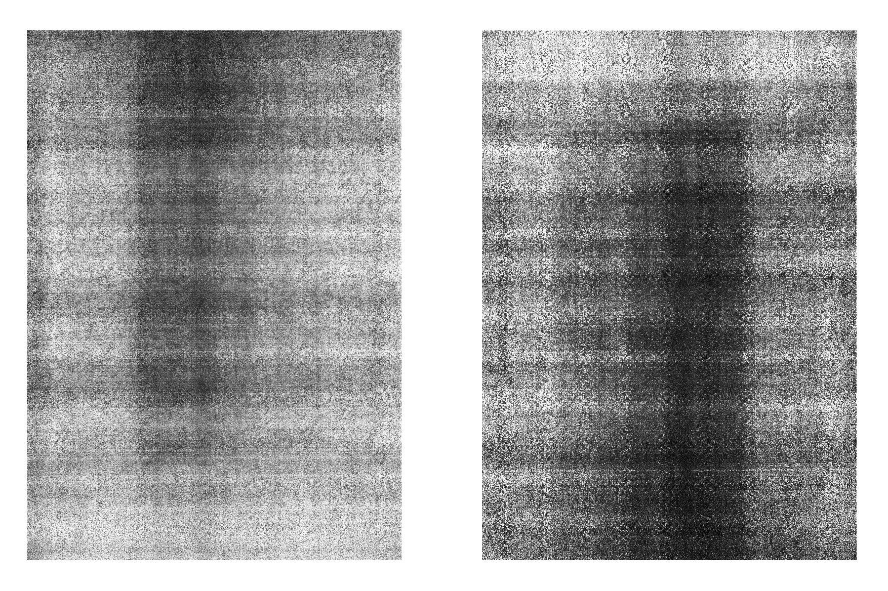 156款复古做旧折痕磨损褶皱纸张背景纹理素材合集 The Grunge Texture Bundle Vol. 1插图(86)