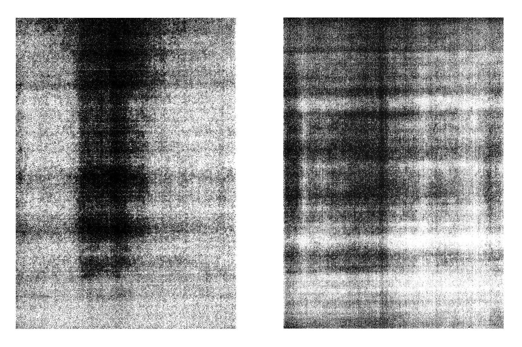 156款复古做旧折痕磨损褶皱纸张背景纹理素材合集 The Grunge Texture Bundle Vol. 1插图(87)