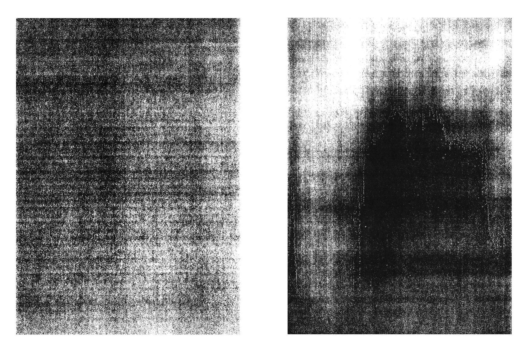 156款复古做旧折痕磨损褶皱纸张背景纹理素材合集 The Grunge Texture Bundle Vol. 1插图(88)