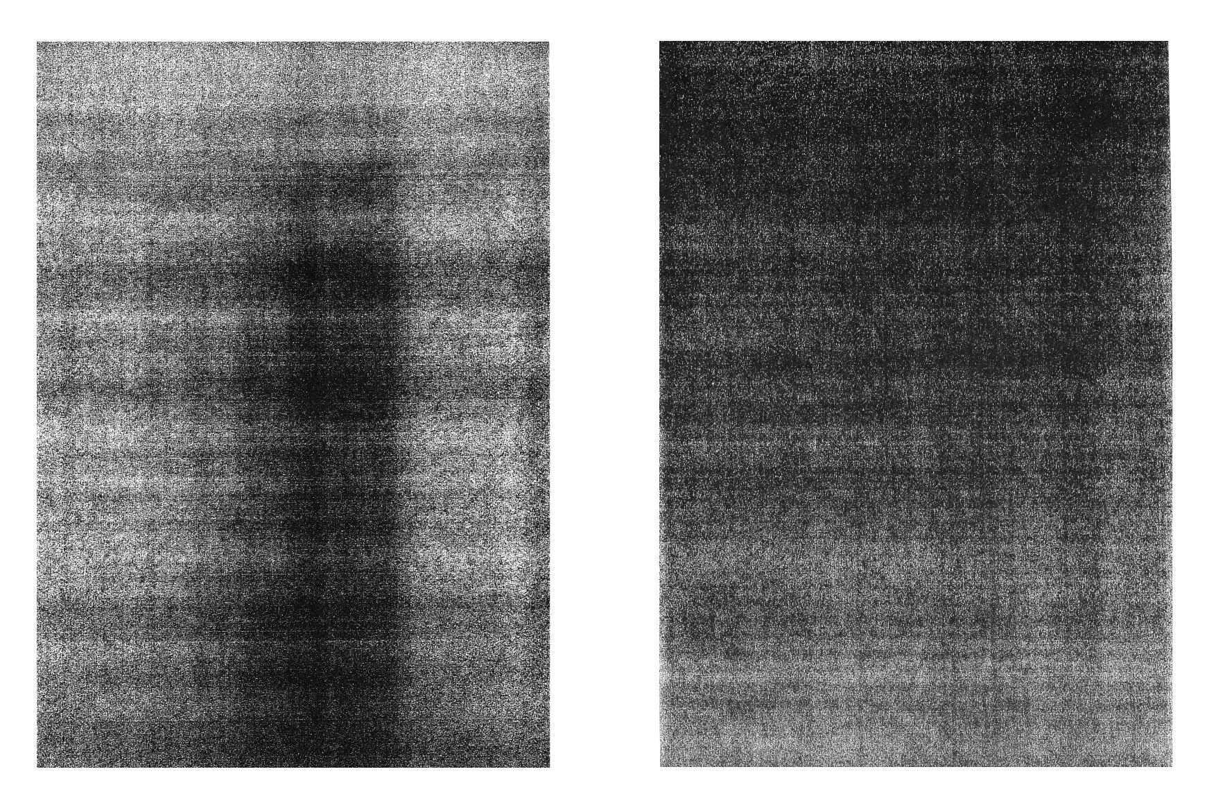 156款复古做旧折痕磨损褶皱纸张背景纹理素材合集 The Grunge Texture Bundle Vol. 1插图(89)