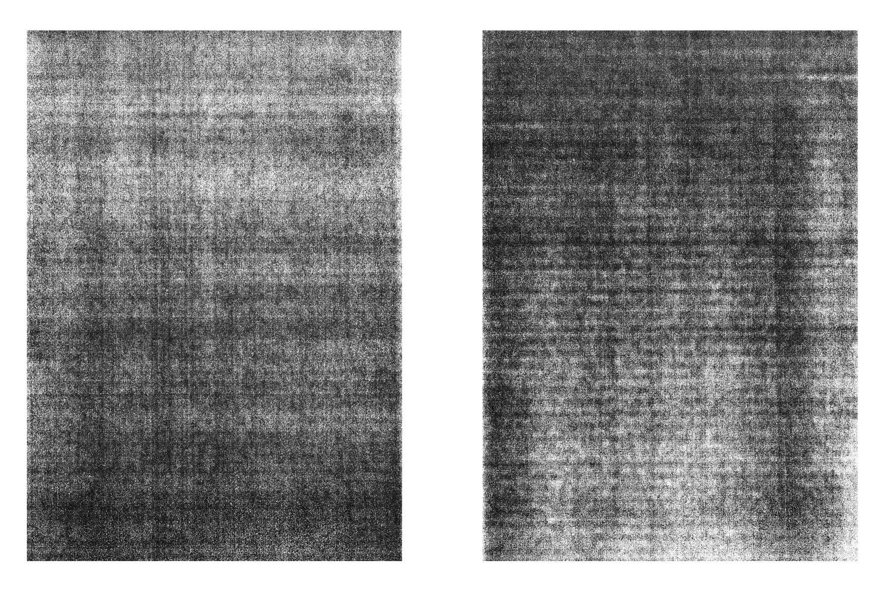 156款复古做旧折痕磨损褶皱纸张背景纹理素材合集 The Grunge Texture Bundle Vol. 1插图(90)