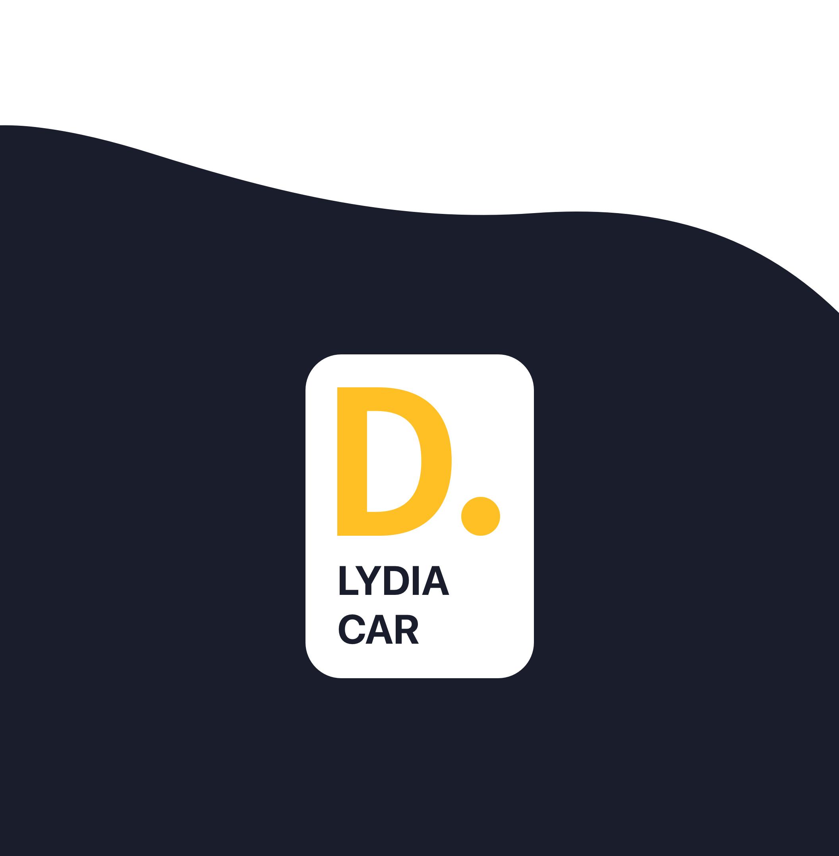 汽车租赁应用程序APP界面设计UI套件 Lydia – Car Booking & Sharing Mobile App UI Kit插图(2)