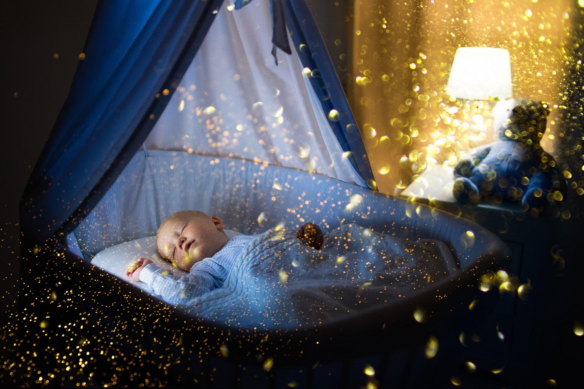 33款高清吹闪光照片叠加层JPG图片素材29 Blowing Glitter Photo Overlays插图(4)