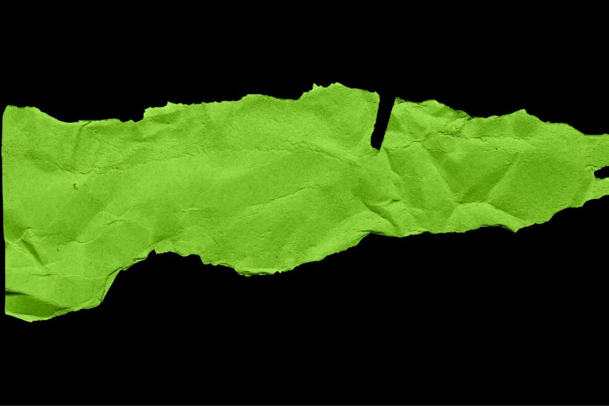 [已解锁精品素材] 170种做旧不干胶标签贴纸塑料袋火焰CD封面设计背景素材 Digital Dank (Weed GFX Kit)插图9