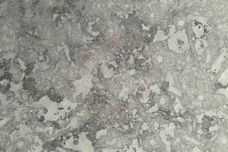 复古半色调大理石纹理矢量素材 Vintage Halftone Marble Textures插图(13)