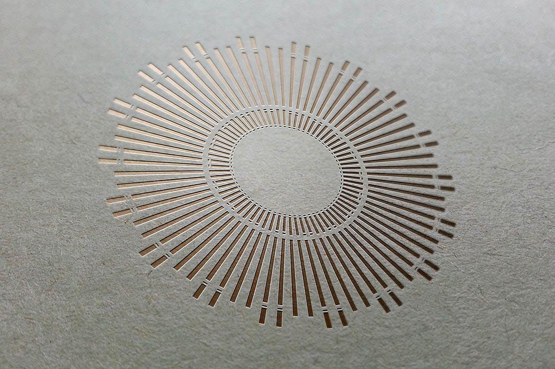 24款森伯斯特形状矢量素材 Sunbursts Shapes Vol.1插图(4)