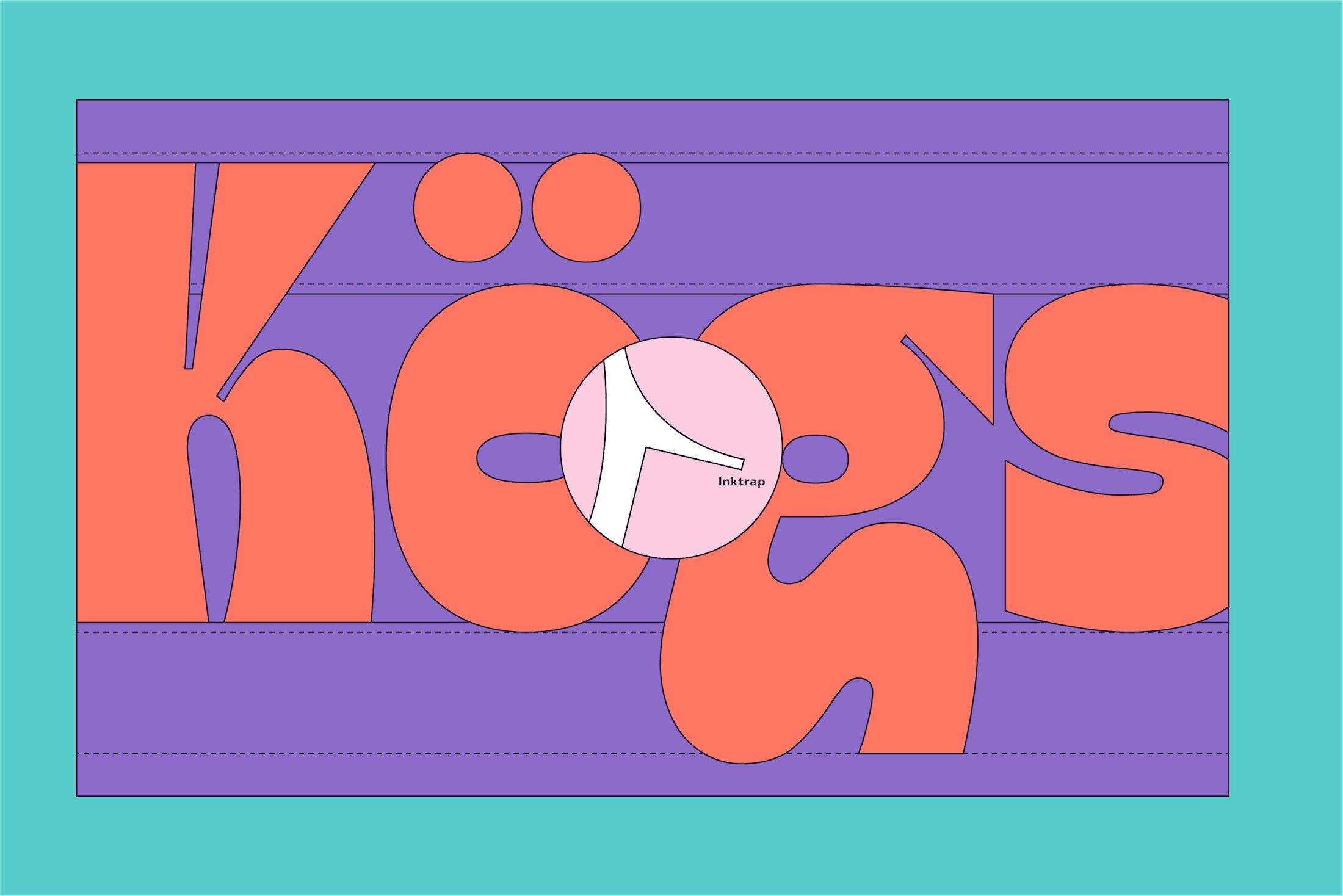 90年代有趣复古卡通漫画书贴纸设计英文字体下载 Gulfs Display Font Family插图(3)
