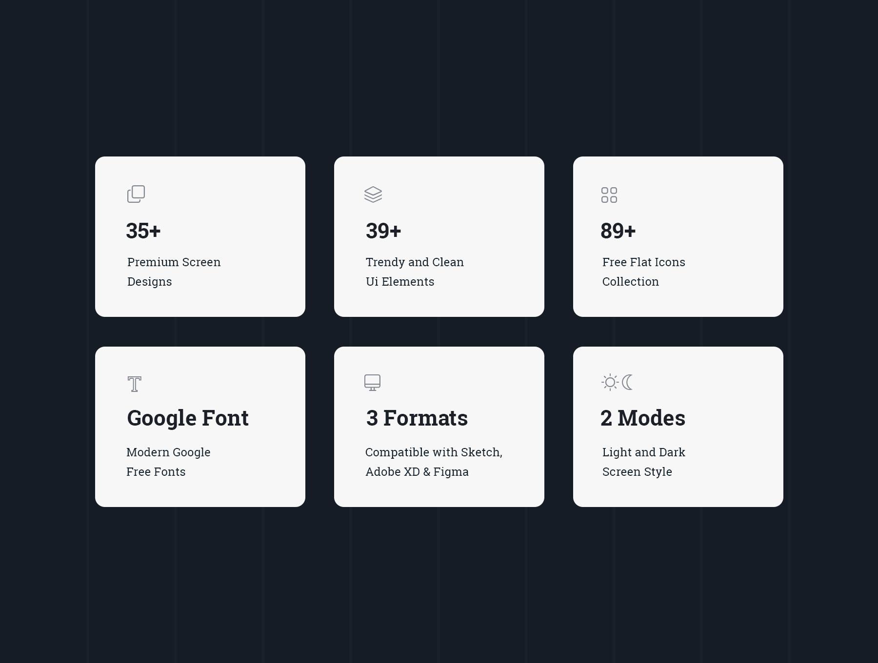 网站后台管理仪表板UI界面设计Sketch模板 Meher – Admin Dashboard Ui Kit Sketch Template插图(3)