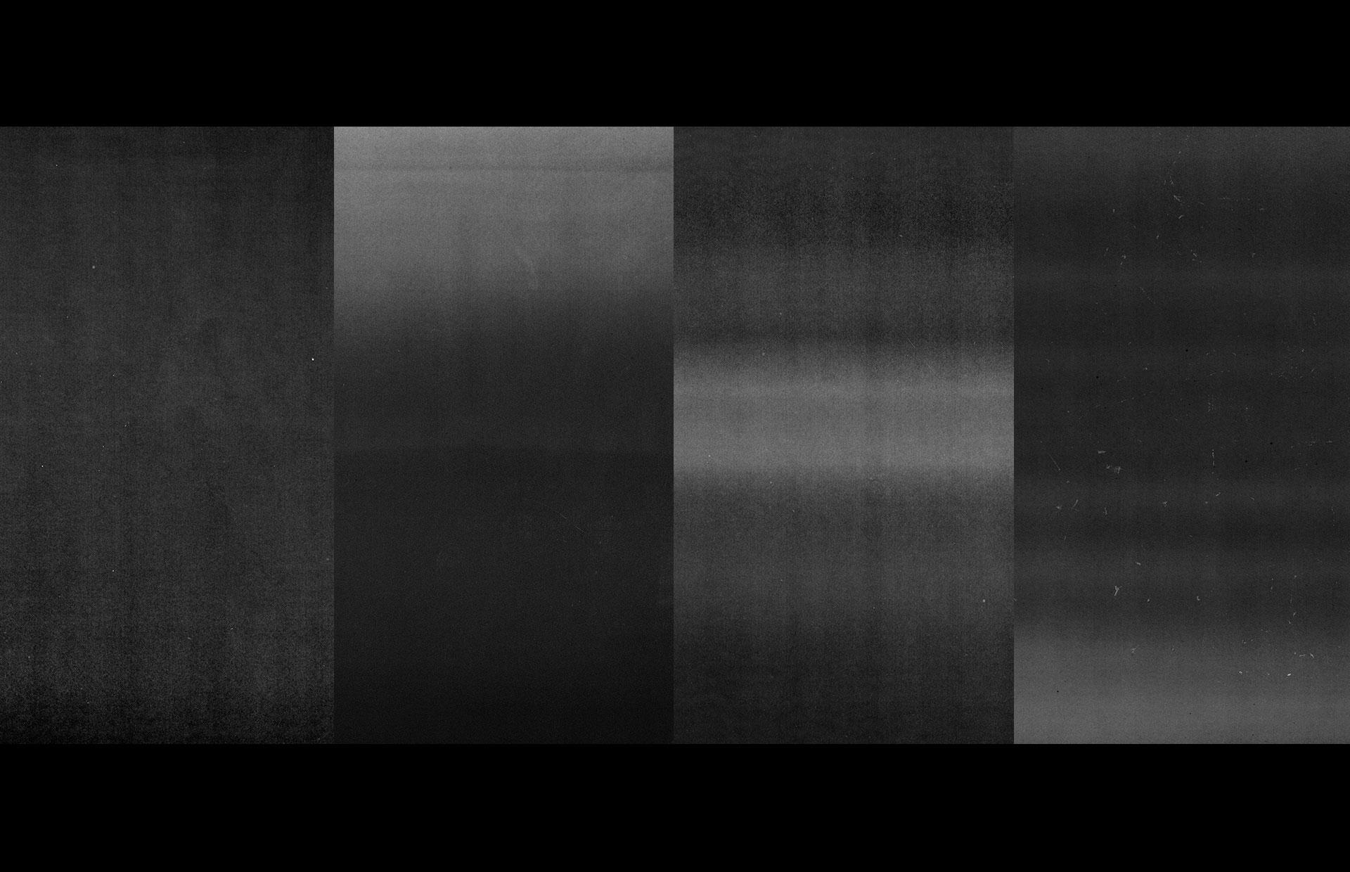 95款潮流做旧不干胶标签贴纸塑料袋粗纸张粗糙背景纹理素材 Stickers Plastic Textures插图(5)