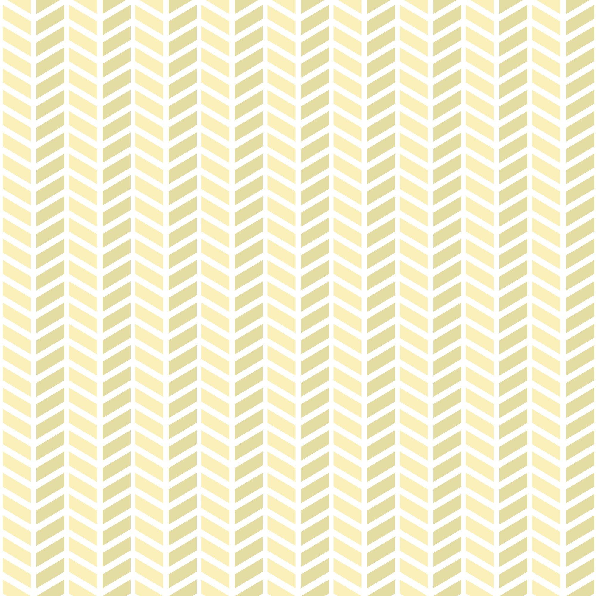 20款无缝隙矢量图案背景素材 Universal Seamless Patterns插图(3)