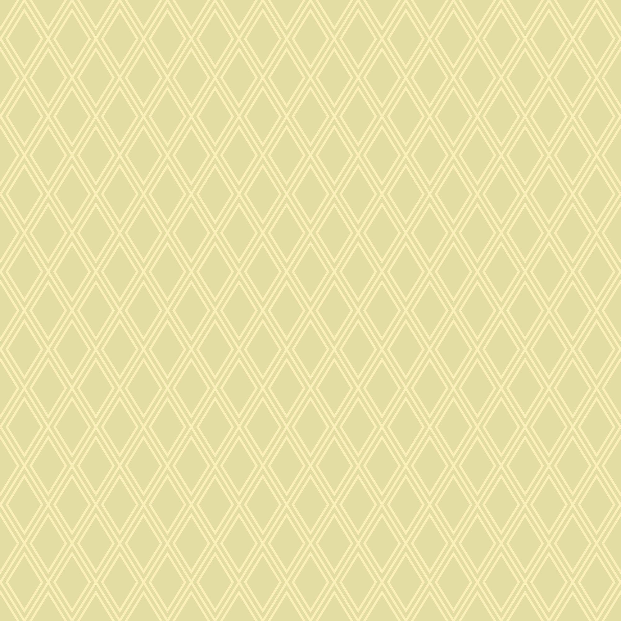 20款无缝隙矢量图案背景素材 Universal Seamless Patterns插图(4)
