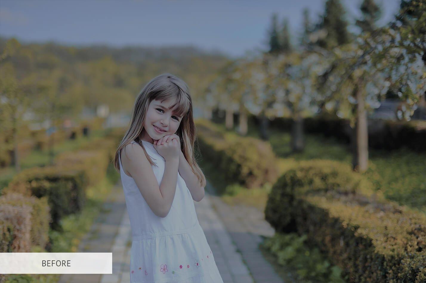 20个高清气泡PS图层叠加背景图片素材 Bubbles Overlays Photoshop插图(22)