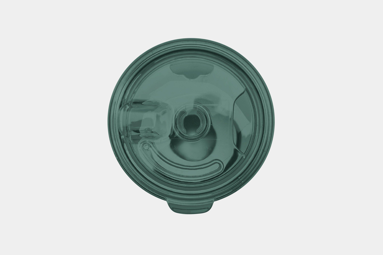 8款不锈钢不倒翁水杯设计展示样机模板 20 Oz Stainless Steel Tumbler Mockup插图(6)