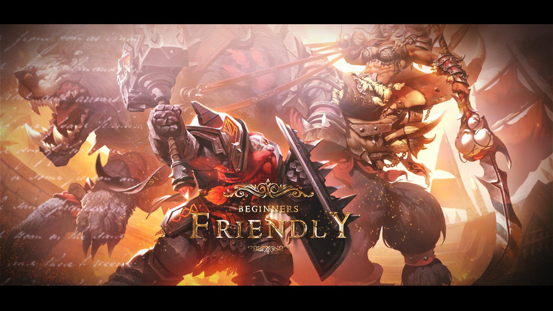 史诗电影预告片片头视频设计AE模板 Archangel – Epic Fantasy Trailer插图(4)