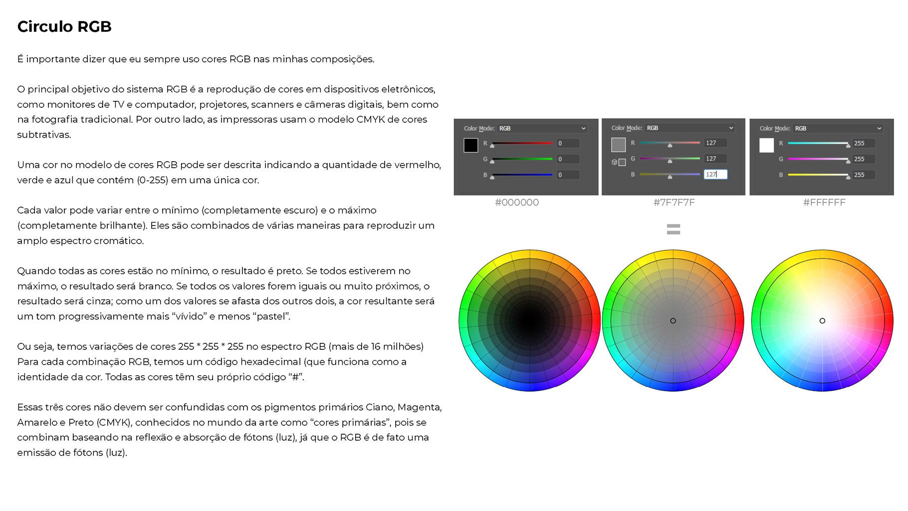[淘宝购买] 300款色彩亮丽蒸汽波风动画绘画色板色轮模板素材 300 Color Swatches For Adobe Illustrator & Adobe Photoshop插图(2)