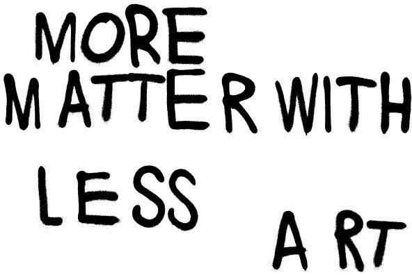 潮流涂鸦喷漆英文字母数字符号设计矢量素材 Anti插图(4)