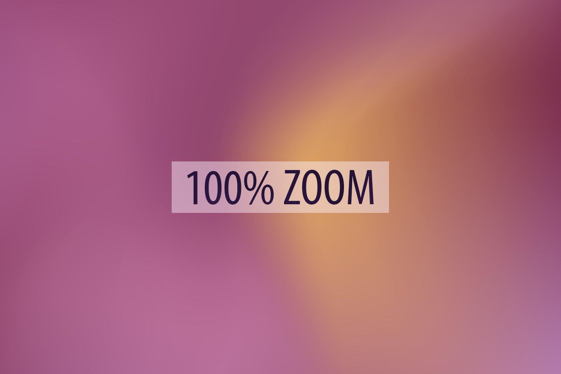 抽象紫色海军蓝绿色调丙烯酸油漆笔刷背景纹理图片素材 Brushstroke Textures Collection插图(5)