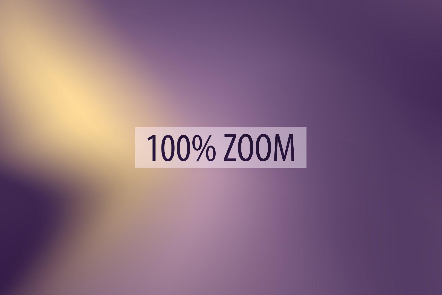抽象紫色海军蓝绿色调丙烯酸油漆笔刷背景纹理图片素材 Brushstroke Textures Collection插图(6)